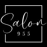 SALON-955-(WHITE).jpg
