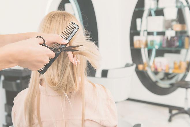 Hair%2520Cut_edited_edited.jpg