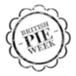 pie week.jpeg