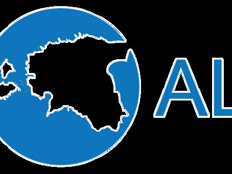 Avaldame MTÜ Eesti Tsiviilallianss ekspertkogu hinnangu koroonameetmetele