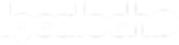 localecho logo white.png