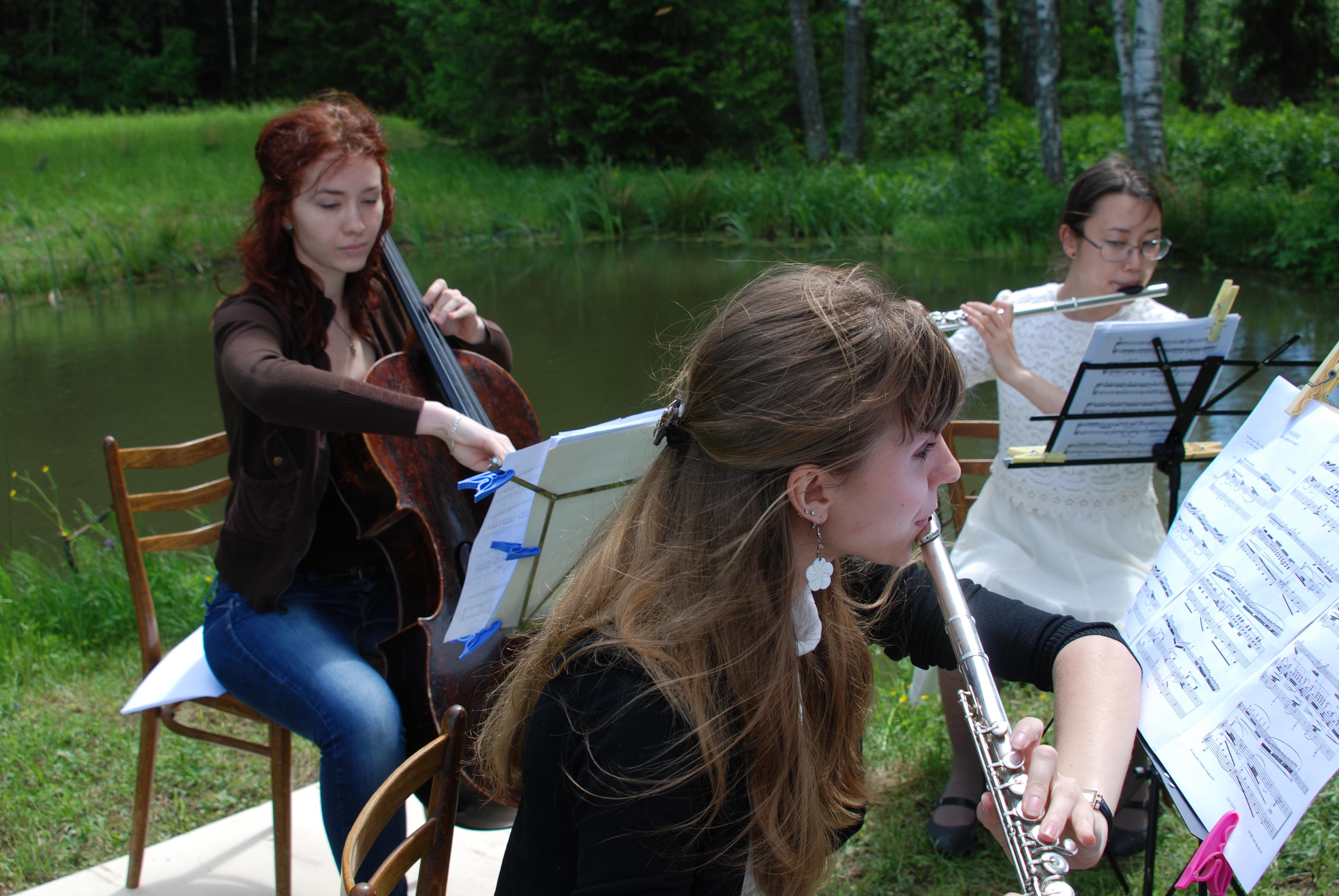 2014-05-31 Концерт 037
