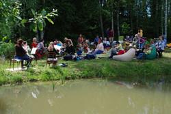 2014-05-31 Концерт 049