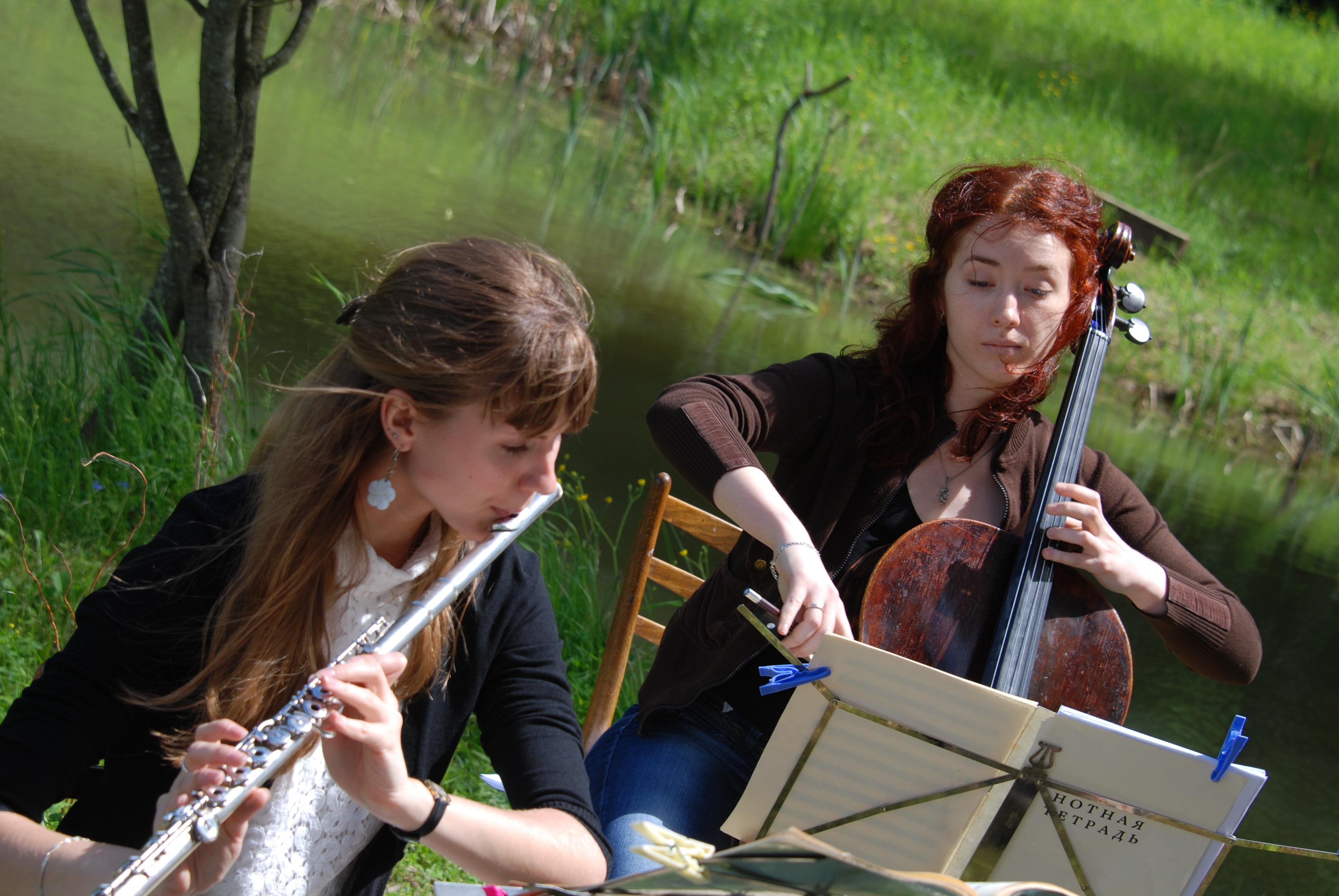 2014-05-31 Концерт 021