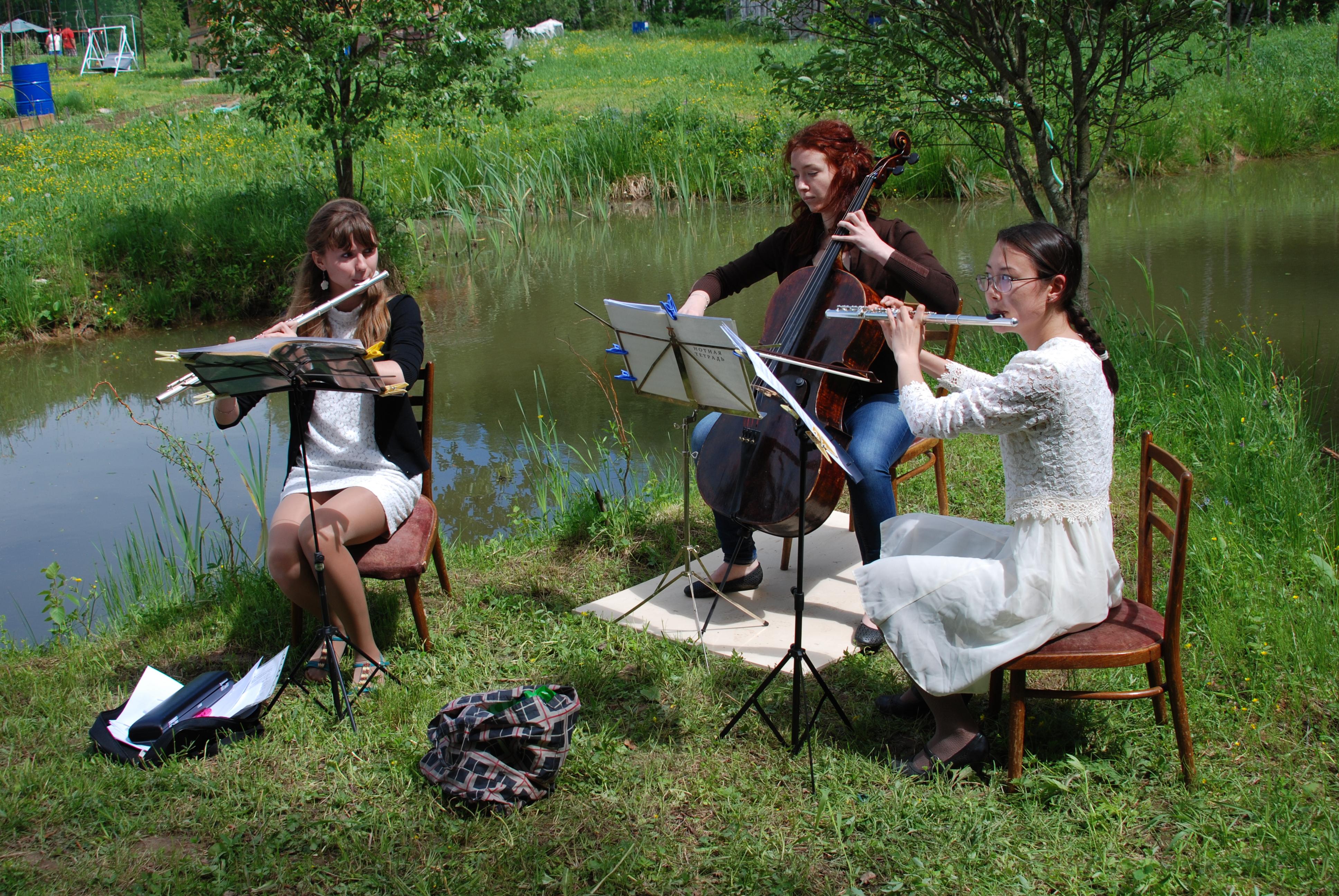 2014-05-31 Концерт 043