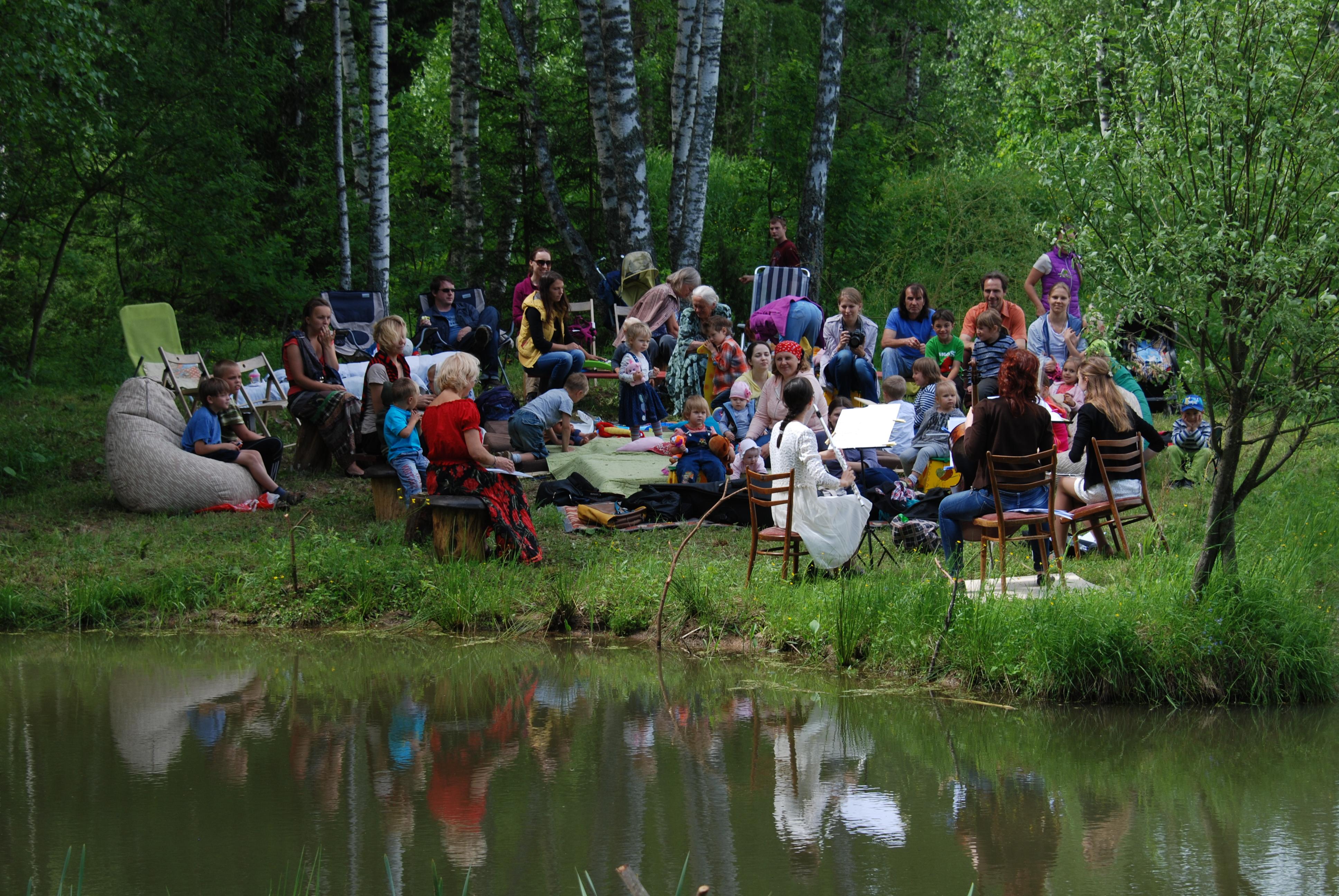 2014-05-31 Концерт 053