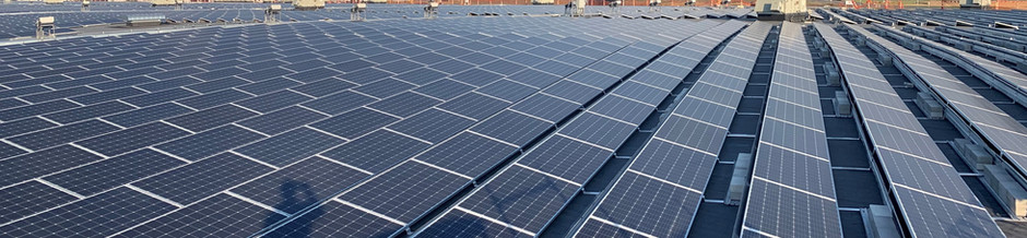 Four Key Questions for How to Finance a Solar Project