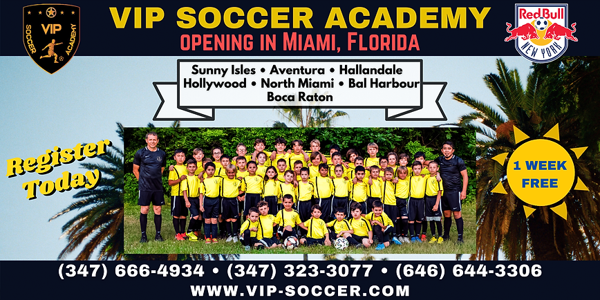 vip-soccer-academy-coming-to-miami(2)_op