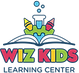 wiz kids logo to use.png