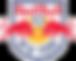 1200px-New_York_Red_Bulls_logo_edited.pn
