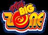 big zone logo.png