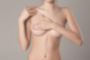 breast-lift-hero-2.jpg