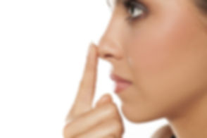 nose-tip-rhinoplasty-surgery-end-of-nose