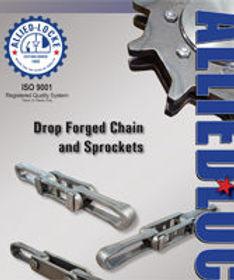Drop-Forged-Thumb-200-200x200.jpg