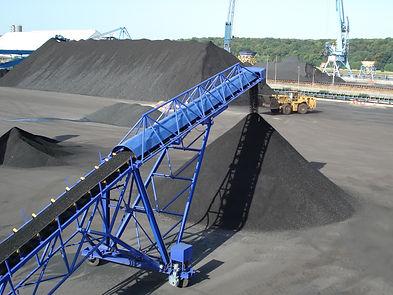 belt-conveyor-coal-grading.jpg
