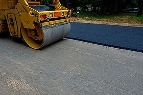 street-paving-schedule-pittsburgh-2021.j