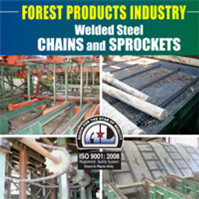 Forest-ProductsThumb200-200x200.jpg