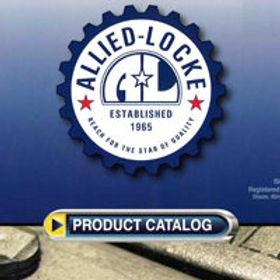Catalog-Cover-Thumb-1-200x200.jpg