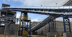 Top-Issues-with-Belt-Conveyors-Featured-