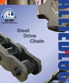 New-Drive-Chain-Thumb-200-200x200.jpg
