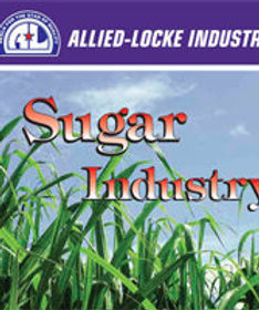 Sugar-ENG-Thumb200-200x200.jpg