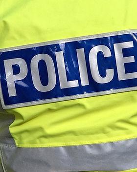 police-1665104_1920 (3)-2.jpg