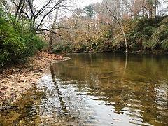 fishing-locust-fork-river.jpg