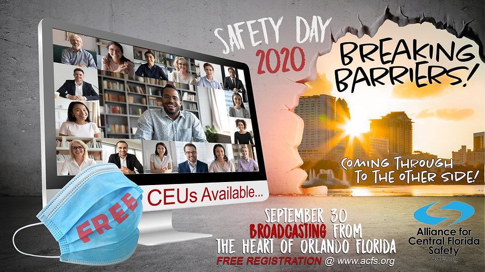 Safety Day 2020.jpg
