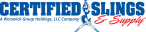 cslings_logo.png