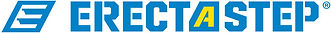 erectastep-logo.jpg