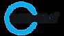 sg_world_logo_new_373x208.webp