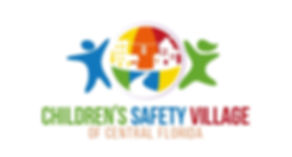 SAFETY-LOGO-FINAL-02.jpg