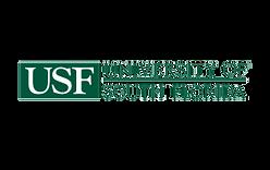 usf-logo-300x189.png