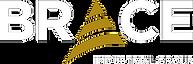 brace-logo2.png