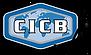 logo-CICB-200x121.png
