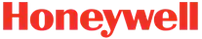 HON logo_200x37.webp