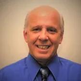 John L.webp