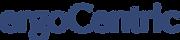ergocentric-logo-dark.png