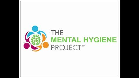 Psychological Empowerment 360 TM
