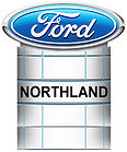 Northland Ford.jpg