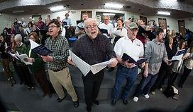 2.Choir Practice.jpg