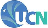 UCN Logo.jpg