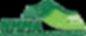 nmma-logo-500x215.png