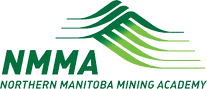 nmma-logo-500x215.png