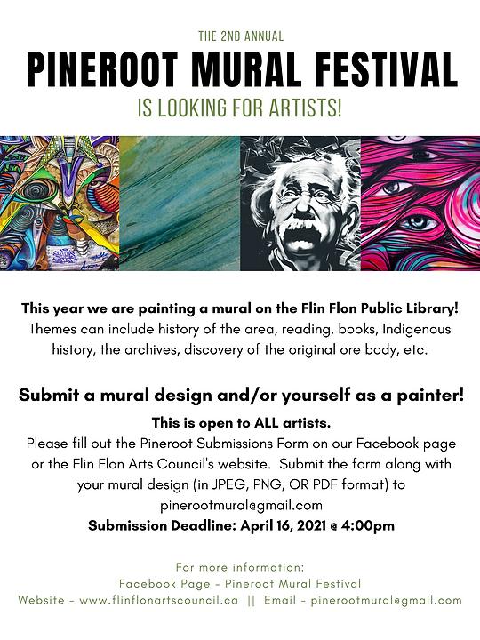 Pineroot Poster - Final.png