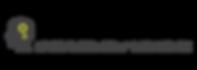 Logo Only_TRANSPARENT.png