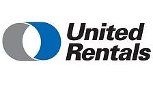 united-rentals-logo.png