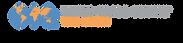 WTC Winnipeg Logo.png