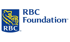 rbc-foundation.png
