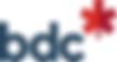 BDC Logo.png